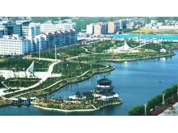 中国人口最多的十个县排行,谁是中国第一人口大县?