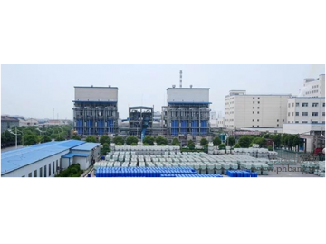 中国农资企业十强排名 十家农资企业入围民营企业制造业500强