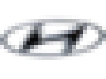 2019十大省油SUV排行榜,丰田RAV4排第一?你中意谁
