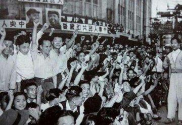 盘点新中国史上的四次单身潮