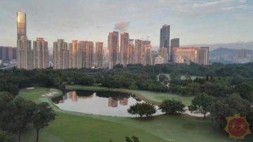 2018全国小康城市100强排行