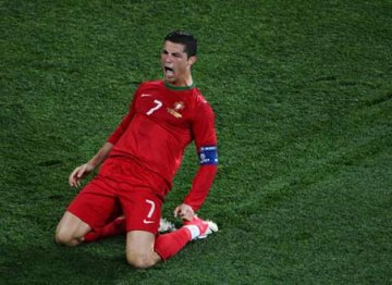 2014年巴西世界杯10大富豪排名榜单【图】