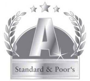 盘点:世界三大评级机构
