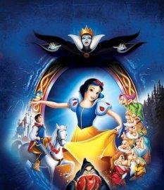 世界十大经典童话电影排行榜