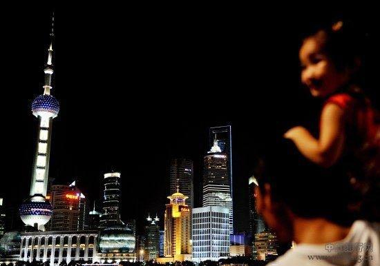 全球人口最多的十大超级城市排名