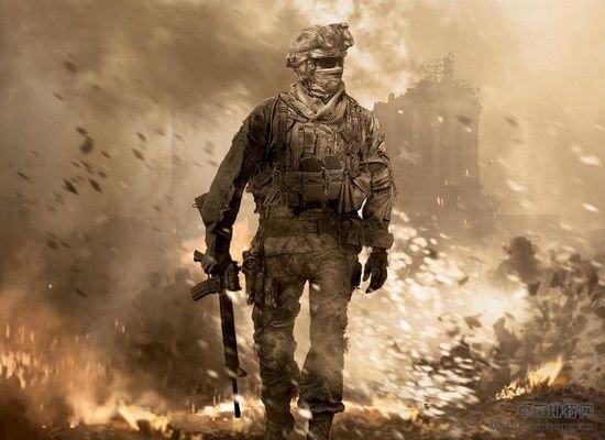 英国亚马逊商场15年来游戏销量排行