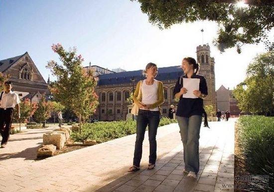 英国大学奖学金发放数额排名