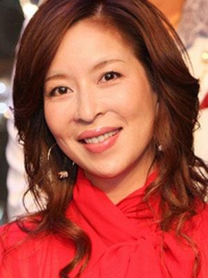 日本最美星妈排行榜