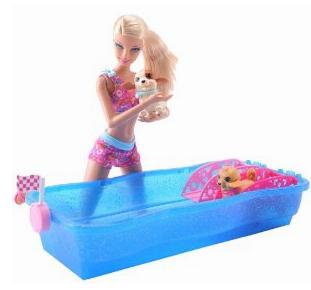 亚马逊2013年最受儿童欢迎的玩具销售排行榜