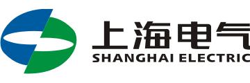 2014年中国电气十大品牌企业排名