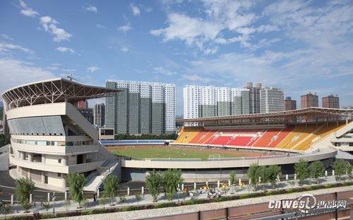 2014中国十佳最干净城市排行