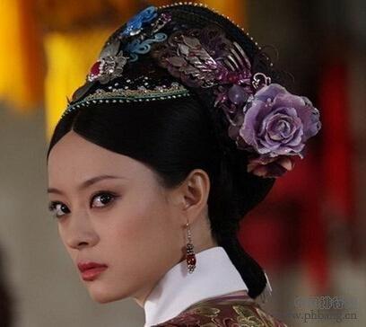 2014女星电视剧片酬曝光,孙俪每集88万位居榜首