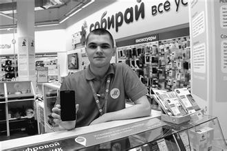 俄罗斯2014年智能手机关注度排名 小米4第6