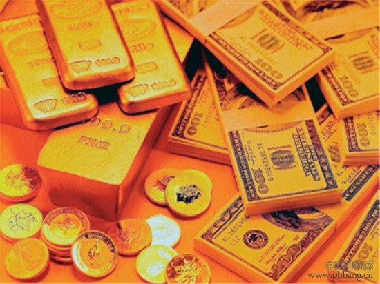 全球第五大支付货币排名