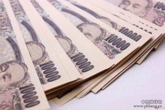2015年日本上市企业平均年收入TOP30最新排名