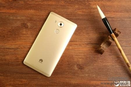 全球十大智能手机厂商排名