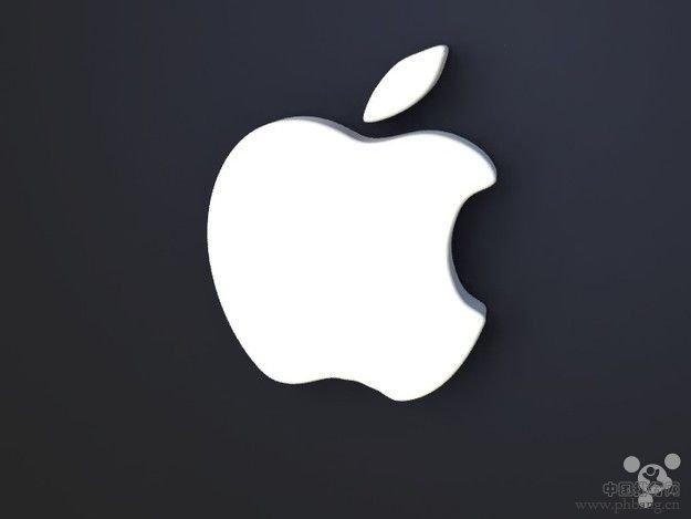 苹果2015年在上海缴税64亿: 排名榜单第三