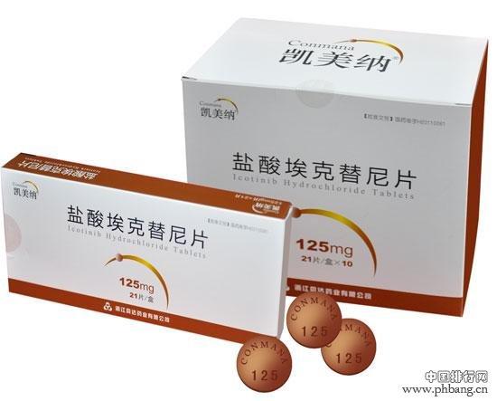 2016第四届中国工业大奖完整获奖名单