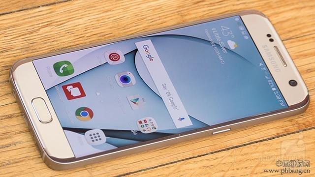 手机维修难易度排行