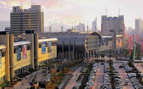 """浙江省这个县级市坐拥千亿GDP,被称为""""华夏第一市""""!"""