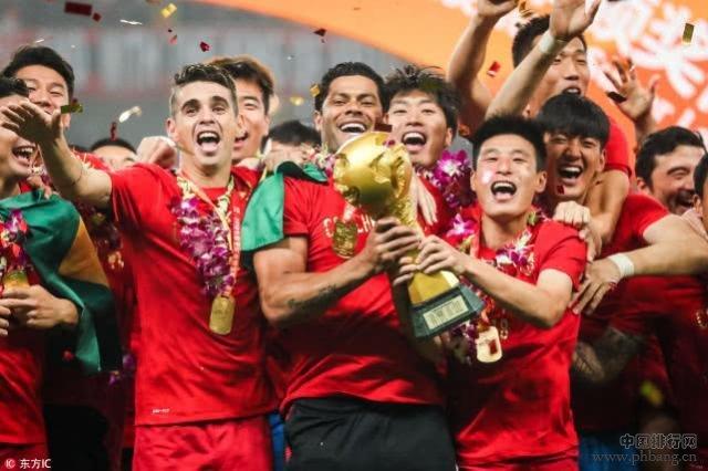 2018中国十大热门体育赛事 LPL排第三