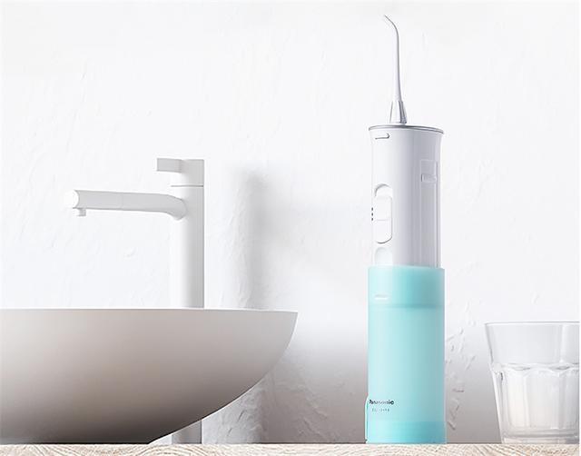 水牙线品牌排行榜 用实力保护口腔健康