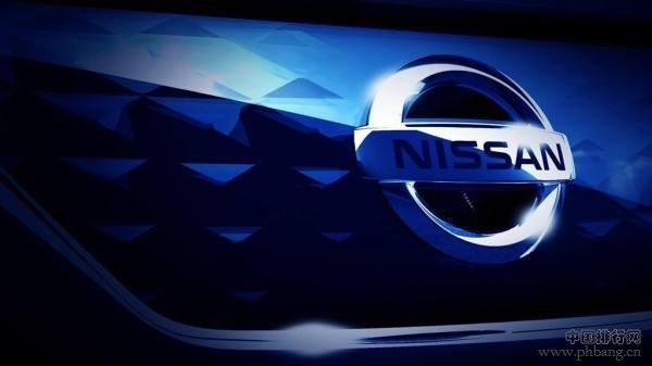 2019福布斯汽车品牌排行:丰田还是第一,两家跌得很惨