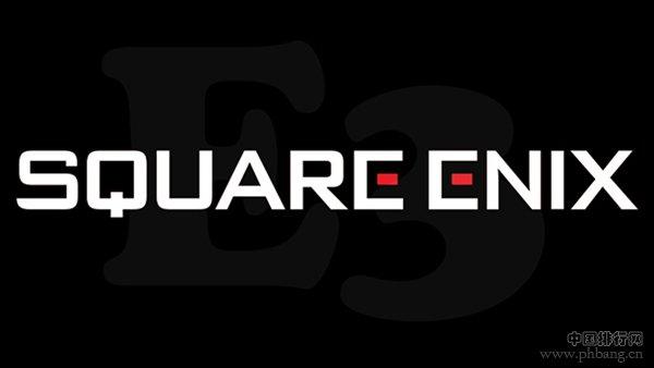 Metacritic公开2018年游戏发行商排名 卡普空夺冠