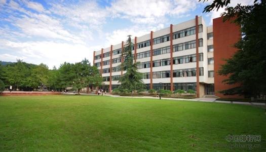 2019河北专科学校排名及二本大学排名