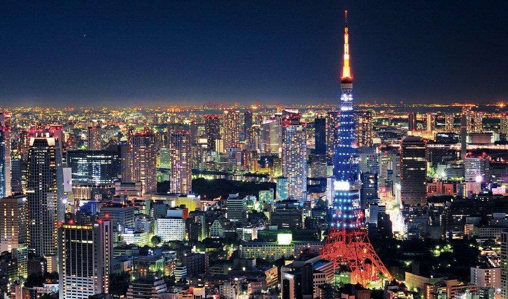 2016年万事达卡全球旅游目的地20大城市排行