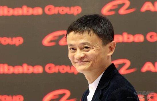 中国首富排行榜前十名都有谁?中国首富2019最新排名马化腾第一马云第