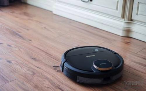 扫地机器人什么牌子好?2019年扫地机器人品牌排行榜!