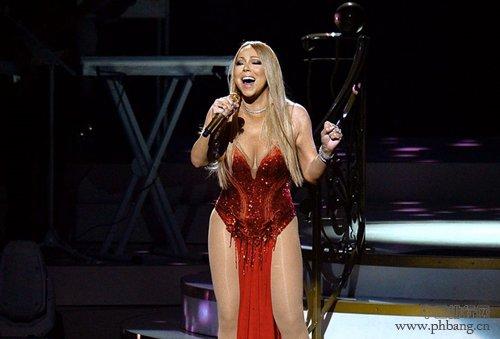 全球最有名的歌手排行榜 世界上最有名的歌手是谁