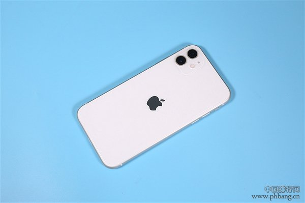 2019年年度iPhone游戏排行榜:《马里奥赛车》拿下第一