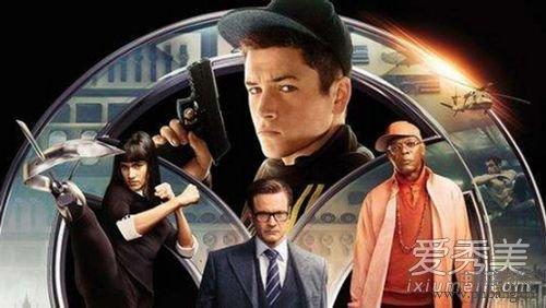 间谍电影排行榜前十名 有哪些好看的间谍电影推荐