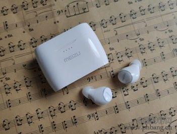 国产比较好的耳机品牌,中国国产耳机品牌排行