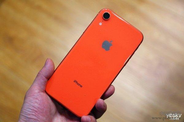 全球十大畅销智能手机出炉:苹果依然第一 但安卓高端机只有华为