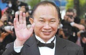 中国导演排行榜前十名的都有谁?中国比较厉害的导演有哪些代表作