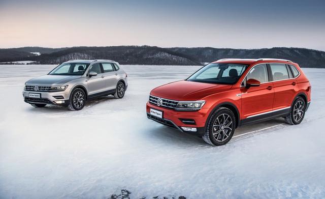 2019年12月SUV销量排行榜公布,自主品牌占领半边天