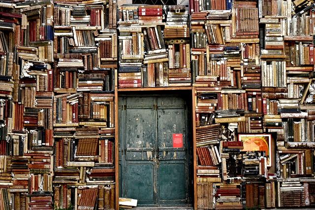 全球最受欢迎励志书籍十大排行 每一本都能给你力量和方向