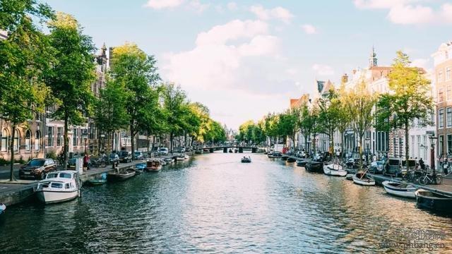 2020全球最佳城市排名新鲜出炉,国内两座城市跻身前20!
