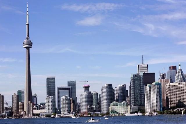 2020全球最佳城市排名:北京排名第16位