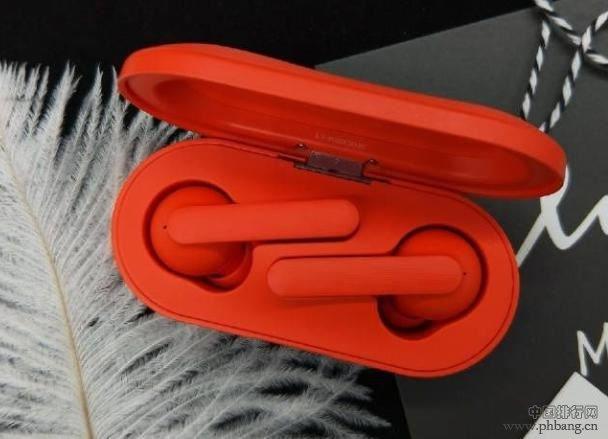 2020最强降噪耳机 入耳式无线音乐蓝牙耳机