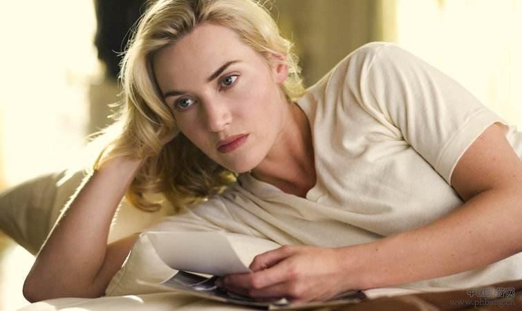好莱坞十大性感美女斯嘉丽排最后 这样的排名你是否认同