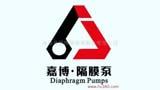 隔膜泵品牌排名,十大气动隔膜泵品牌排行榜