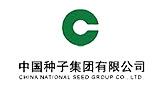 种子品牌排名,十大玉米种子品牌排行榜