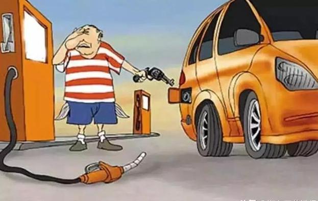 2019最省油suv排行榜_2019十大省油SUV排行榜,丰田RAV4排第一?你中意谁