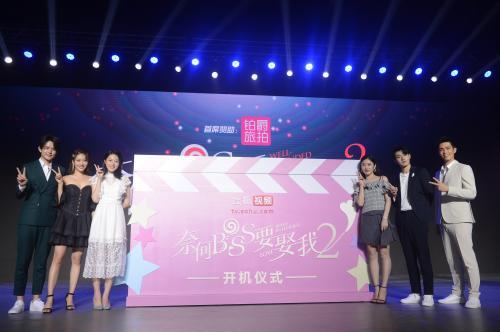 2019年英文歌排行榜_2019《全球华人歌曲排行榜》年度五强名单公布