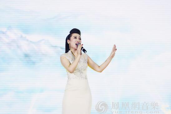 2018春晚歌曲排行榜_中央广播电视总台央广MusicRadio音乐之声2018年度&ld