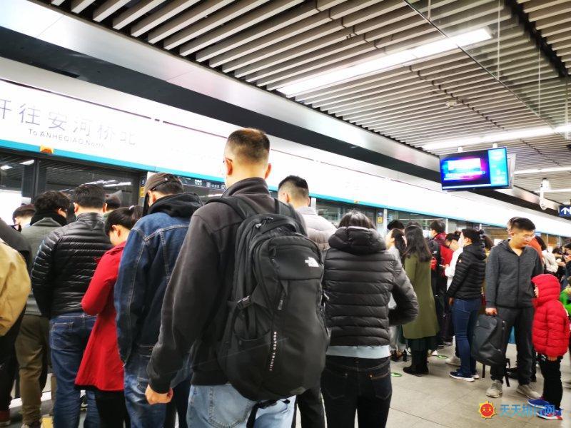 中国城市发展潜力排名